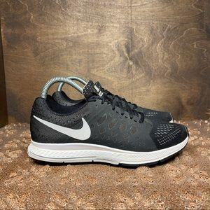 Nike Zoom Pegasus 31 Women's